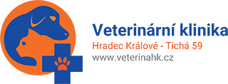 veterinahk.cz