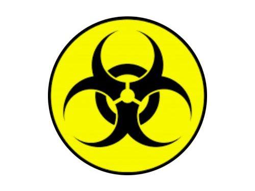 Koronavirus opatření
